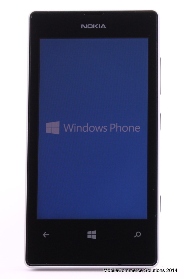 Nokia lumia 521 windows smart phone metro pcs no contract reg office