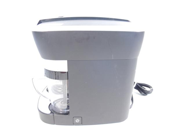 Lavazza Coffee Maker System : Keurig Rivo Cappuccino Latte Brewing System LavAzza R500 Single Serve Brewer Pod 649645005003 eBay