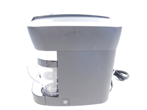 Keurig Rivo Cappuccino Latte Brewing System LavAzza R500 Single Serve Brewer Pod 649645005003 eBay