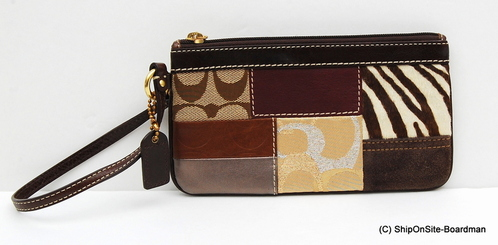 coach purses outlet online store  shipping outlet