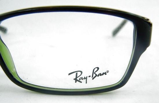 best ray ban frames  ban eyeglasses - model