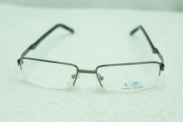 eyeglass frame styles  rx eyeglass