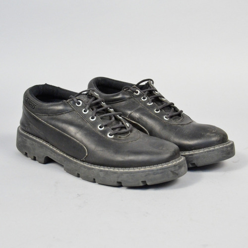 race vogs clipless bike shoes black size 9 5 spd