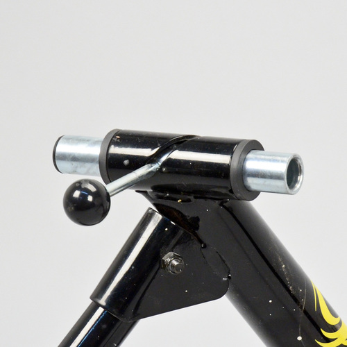 Cycleops Fluid 2 Kijiji: CycleOps Fluid 2 Stationary Bike Trainer // Indoor