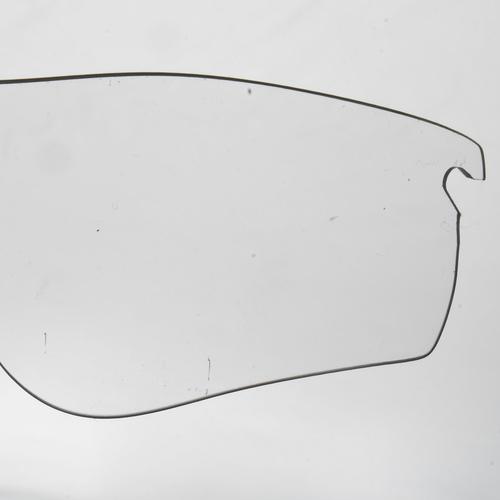 cheapest oakley sunglasses online  oakley radarlock cycling