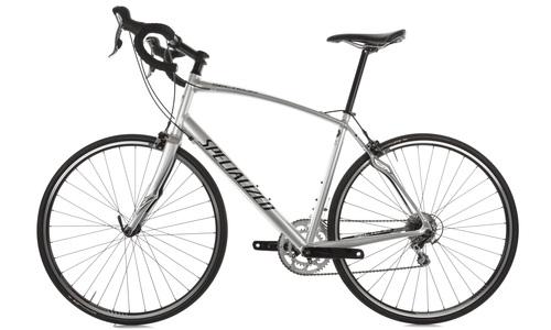 Specialized Secteur Elite Compact Road Bike 58cm XL