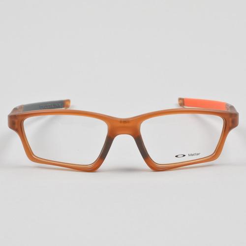 oakley youth prescription glasses  oakley crosslink sweep