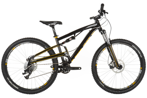 Gt Transeo  p 2018 Womens Hybrid Bike Black L also P 00630040000P moreover Turbo S moreover Hard Tail as well 401044876848. on mountain bike brake light