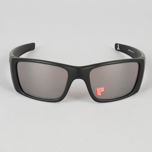 oakley matte black frogskins  oakley fuel cell casual