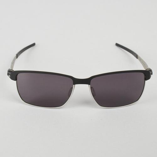 black friday oakley sunglasses sale  oakley tinfoil casual