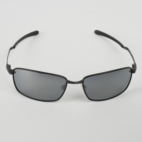 4c2ddb125bd Oakley Nanowire 4.0 Replacement Parts « Heritage Malta