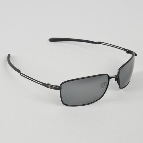 b317ae0700 Oakley Nanowire 4.0 Specs « Heritage Malta