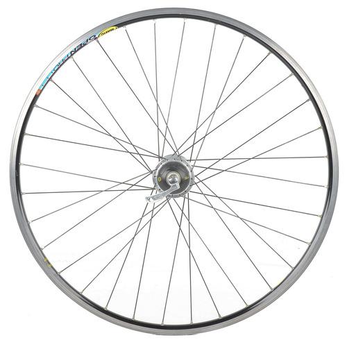 Mavic Open Pro SSC CycleOps Powertap SL+ Road Bike Rear