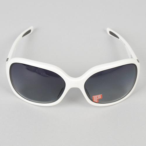 oakley women's golf sunglasses  oakley women\'s pulse