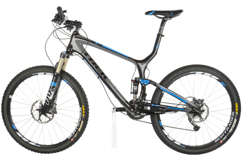 Asogo A1626574 Bc 26 Inch Mtb Mountain Bike Bicycle Withsinglespeedmatte Blue 20558803 in addition 232272934310 besides 401074061625 in addition 401051416258 further 351652024192. on mountain bike brake light