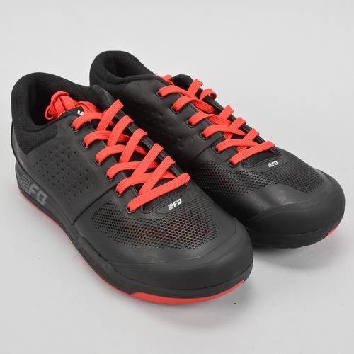 specialized 2fo mountain bike shoes eu 45 us 11 5 2 bolt