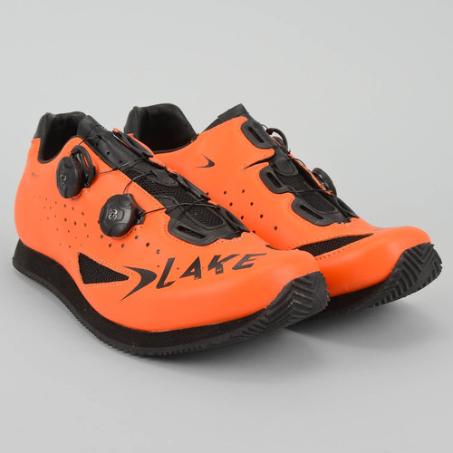 lake mx237 podium mountain bike flat platform shoes eu 45