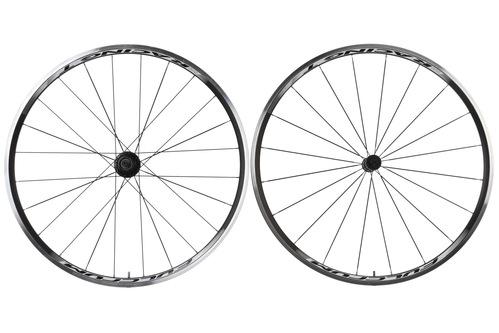 Fulcrum racing t cervelo road bike wheel set 700c clincher shimano 10