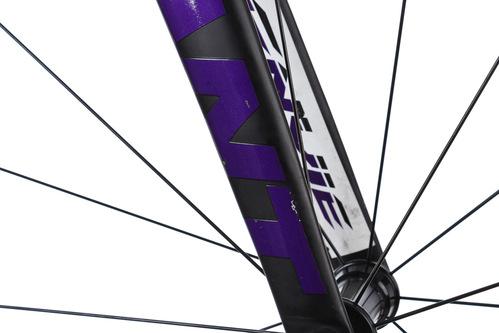 2014 Giant Envie Advanced 1 Women's Road Bike 46cm XS ...