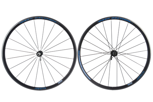 55 20Chevy 20index besides 26mm Wide 50mm Carbon Road Clincher Tubeless Rims SC 26R50TL  p159 likewise The Pros And Cons Of Plus Sizing additionally EP0553391A1 likewise Ford F150 Body Parts Diagram. on tire section width