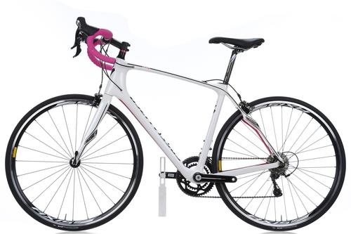 2014 Specialized Ruby Sport Women's Road Bike 57cm Large ...