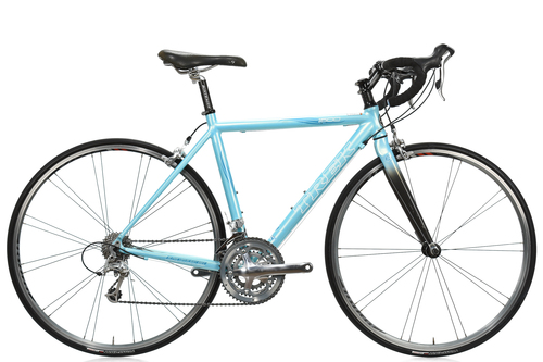 Trek 1600 Wsd Road Bike 51cm Small Women S Specific Design