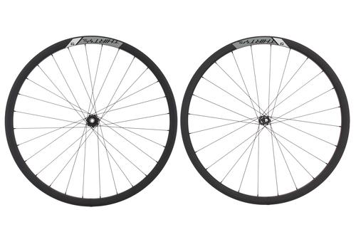 novatec 30 aluminum clincher disc brake road bike wheel set 700c centerlock