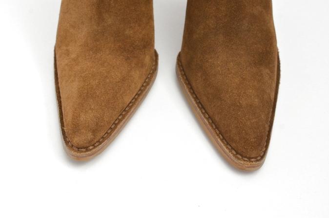 designer football boots  authentic designer