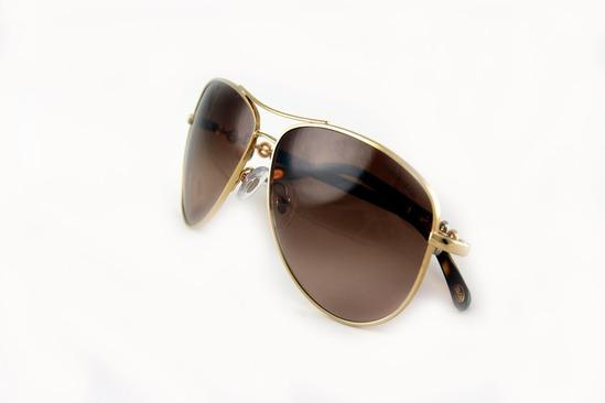 designer clubmaster sunglasses  these designer