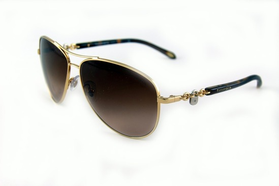 burberry sunglasses womens  gradient sunglasses