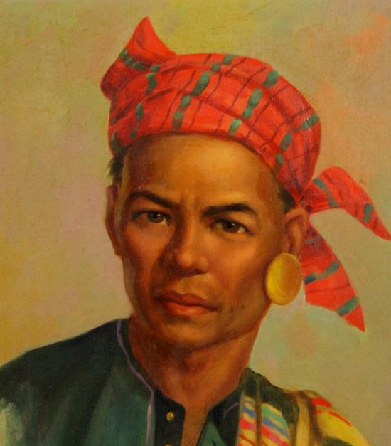 Antique Paintings For Sale Philippines