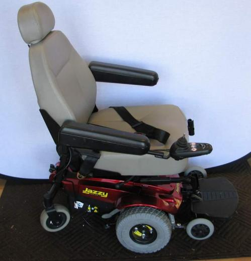 Mobility Scooter Rental Albany Ny Events  Jet Wheelchair