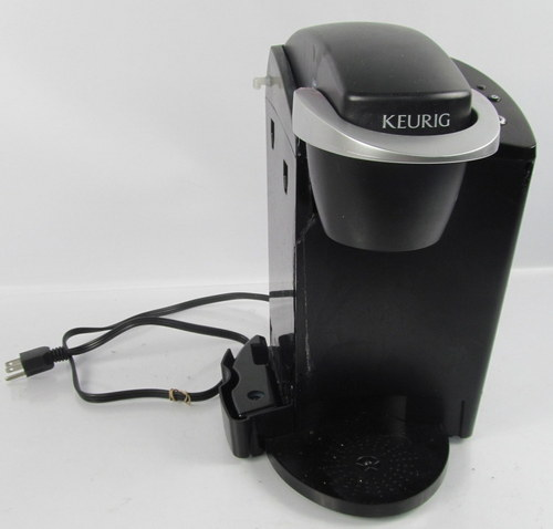 Fix K Cup Coffee Maker : Keurig B40 Coffee Cup Maker For Parts or Repair eBay