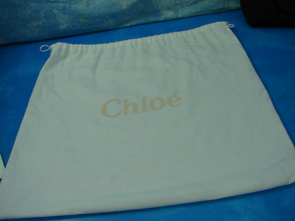 chloe purse authenticity