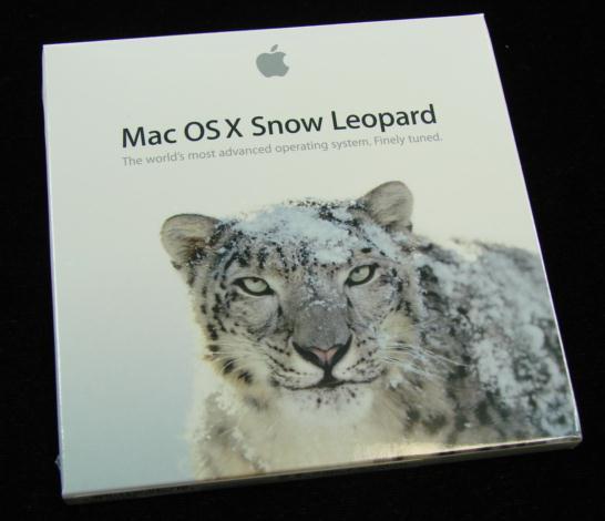 Download Mac OS X Snow Leopard DVD - ISO - DMG - VMware - Torrent MacBold