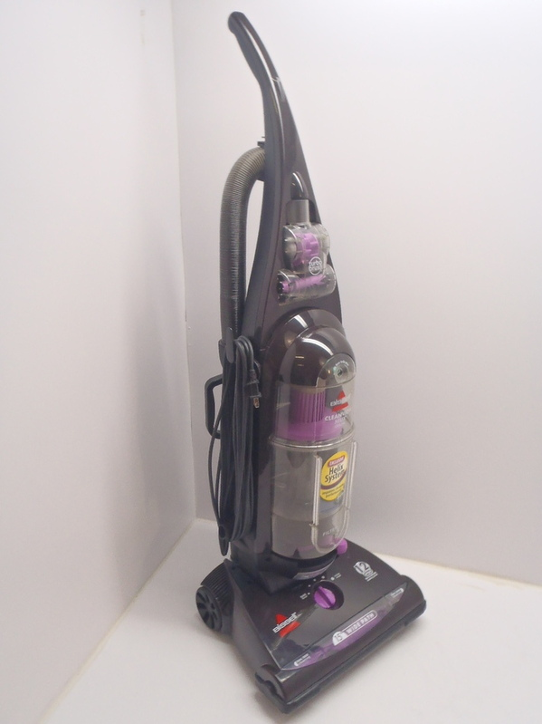 bissell cleanview helix vacuum pictures to pin on pinterest pinsdaddy bissell turbo brush manual bissell helix turbo manual
