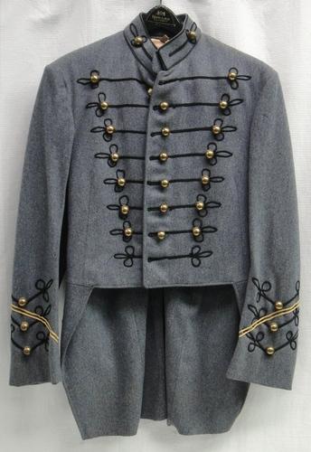 west point military academy dress uniform car interior design. Black Bedroom Furniture Sets. Home Design Ideas