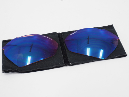 cycling sunglasses brands  cycling/sport
