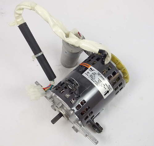 Kenmore elite whirlpool calypso clothes washer pump motor for Whirlpool washer motor price