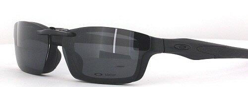 oakley crosslink sunglasses  custom fit polarized clip on sunglasses for oakley crosslink ox8027 53x17 8027