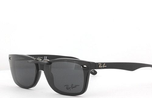 clip sonnenbrille ray ban