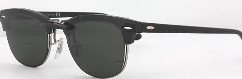 ray ban clip on sunglasses 5228