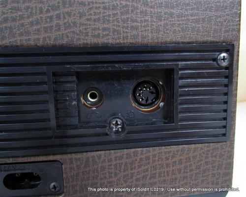 vintage itt schaub lorenz touring international 102 radio. Black Bedroom Furniture Sets. Home Design Ideas