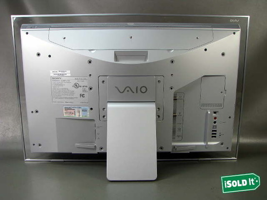 Sony VAIO Laptops Drivers Download for Windows 7 10