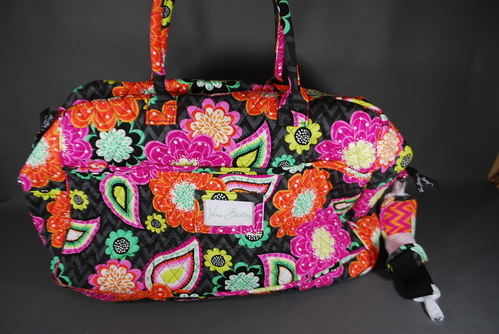 Shop for Vera Bradley at zeinxmv.ml Visit zeinxmv.ml to find clothing, accessories, shoes, cosmetics & more. The Style of Your Life.