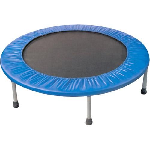 fitness gear 38 mini trampoline new. Black Bedroom Furniture Sets. Home Design Ideas