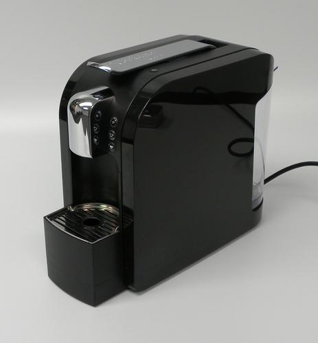 Verismo Coffee Maker Not Working : Starbucks Verismo K Fee Coffee Maker Machine Single Serve Brewer System Black eBay
