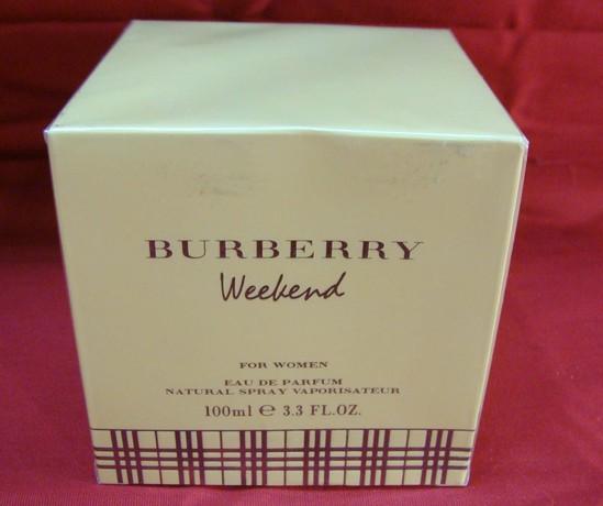 burberry spray perfume  burberry weekend women