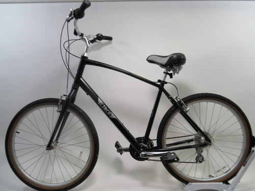 brand new raleigh circa 2 xl comfort bike ebay. Black Bedroom Furniture Sets. Home Design Ideas