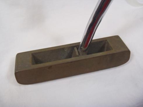 Vintage Ping Putter 82